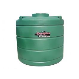Tanque de plástico 5000 litros