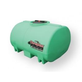 Tanque de plástico 1500 litros