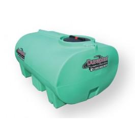 Tanque de plástico 2000 litros