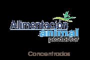 Alimentación para Animales (Productor)