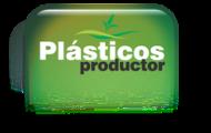 Plasticos Productor (Productos Duraplas)