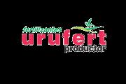 Urufert (fertilizantes productor)- distribuidor Fertilizantes Petrobras