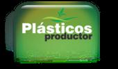 Línea de Productos para Alimentación Animal Productor
